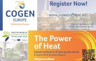 decarbonising eu call energy 2018
