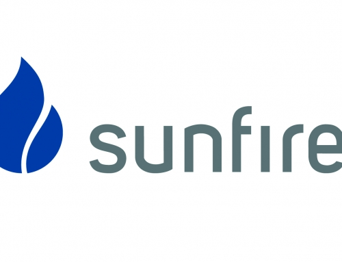 Meet Sunfire, the new PACE partner