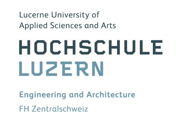 Partners Lucerne University Of Applied Sciences And Arts Pace