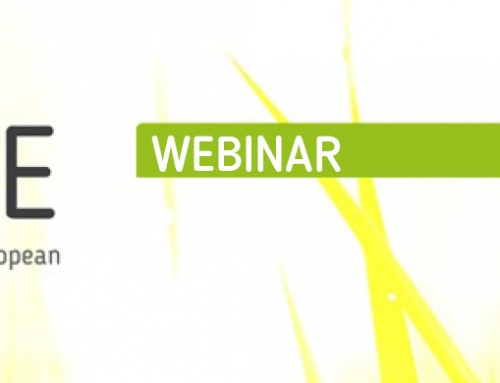 WEBINAR: Reducing energy costs and emissions in your building with fuel cells